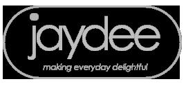 Jaydee Living