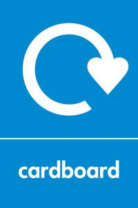 cardboard_rgb_port1