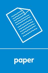paper_rgb_port3