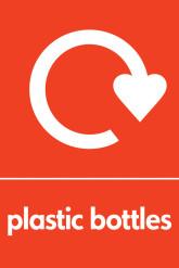 plastic_bottles_rgb_port1